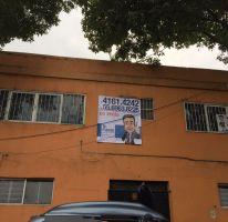 Foto de casa en venta en Legaria, Miguel Hidalgo, Distrito Federal, 3062976,  no 01