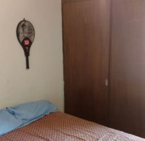 Foto de departamento en venta en ISSFAM, Tlalpan, Distrito Federal, 2193823,  no 01