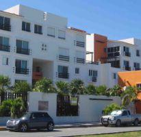 Propiedad similar 1184489 en Zona Hotelera.