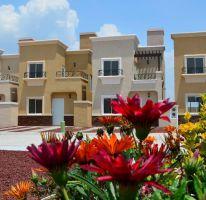 Foto de casa en venta en Santa María Matílde, Pachuca de Soto, Hidalgo, 2446734,  no 01