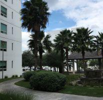 Foto de departamento en renta en Privada Cumbres, Monterrey, Nuevo León, 2476179,  no 01