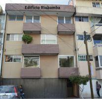 Foto de departamento en venta en Lindavista Norte, Gustavo A. Madero, Distrito Federal, 2214767,  no 01