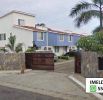 Foto de casa en venta en El Hujal, Zihuatanejo de Azueta, Guerrero, 4386752,  no 01