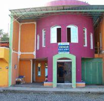 Foto de casa en venta en Cofradía de Juárez, Tecomán, Colima, 2944923,  no 01
