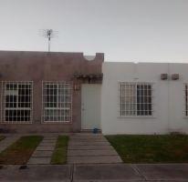 Foto de casa en venta en Sonterra, Querétaro, Querétaro, 4246624,  no 01