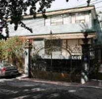 Foto de casa en venta en Club de Golf México, Tlalpan, Distrito Federal, 67461,  no 01