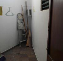 Foto de casa en venta en Club Santiago, Manzanillo, Colima, 4556546,  no 01