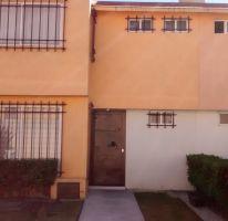 Foto de casa en venta en La Magdalena, San Mateo Atenco, México, 4192004,  no 01