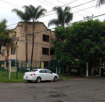 Foto de departamento en renta en Ciudad Del Sol, Zapopan, Jalisco, 2171220,  no 01