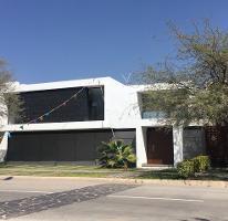 Foto de casa en venta en Balcones del Campestre, León, Guanajuato, 3015651,  no 01