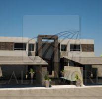 Propiedad similar 1120359 en Antigua Hacienda Santa Anita.