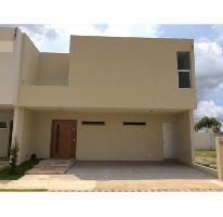 Foto de casa en venta en  a2, bonaterra, tepic, nayarit, 1340977 No. 01