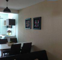 Foto de casa en venta en Paseos de Xochitepec, Xochitepec, Morelos, 3926498,  no 01