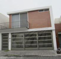 Propiedad similar 2367922 en Cerradas de Cumbres Sector Alcalá.