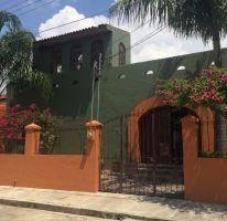 Foto de casa en venta en Ribera del Pilar, Chapala, Jalisco, 1656155,  no 01