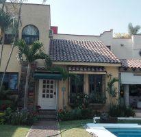 Foto de casa en venta en Vista Hermosa, Cuernavaca, Morelos, 4499119,  no 01