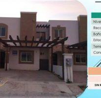 Foto de casa en venta en Cabo San Lucas Centro, Los Cabos, Baja California Sur, 2038370,  no 01