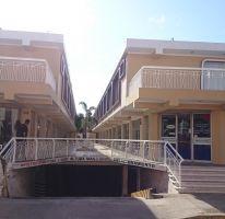 Foto de oficina en renta en Merida Centro, Mérida, Yucatán, 2131437,  no 01