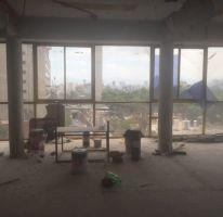Foto de oficina en renta en Anzures, Miguel Hidalgo, Distrito Federal, 1743253,  no 01