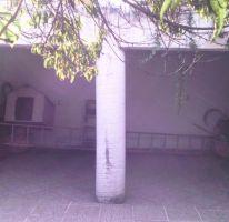 Foto de casa en venta en Versalles 2a Sección, Aguascalientes, Aguascalientes, 2468632,  no 01