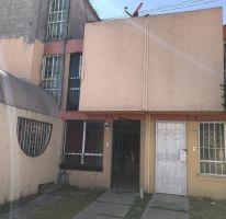 Foto de casa en venta en Los Héroes Tecámac, Tecámac, México, 4429891,  no 01