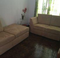 Foto de casa en venta en Lerma de Villada Centro, Lerma, México, 2429755,  no 01