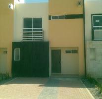 Foto de casa en venta en Sanctorum, Cuautlancingo, Puebla, 2894402,  no 01
