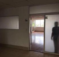 Foto de oficina en renta en Centro, Querétaro, Querétaro, 2099875,  no 01