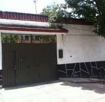 Foto de casa en venta en Santa Fe, Álvaro Obregón, Distrito Federal, 2552120,  no 01