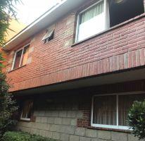 Foto de casa en venta en Barrio San Francisco, La Magdalena Contreras, Distrito Federal, 4552884,  no 01