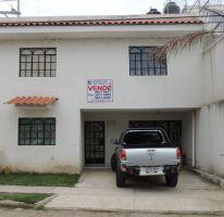 Foto de casa en venta en Prados de Coyula Sección II, Tonalá, Jalisco, 2135028,  no 01