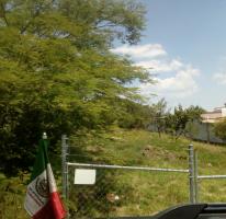 Foto de terreno habitacional en venta en Huertas La Joya, Querétaro, Querétaro, 4393786,  no 01