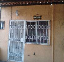 Foto de casa en venta en Huentitán El Alto, Guadalajara, Jalisco, 1823058,  no 01