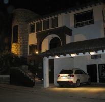 Foto de casa en condominio en venta en Bosquencinos 1er, 2da y 3ra Etapa, Monterrey, Nuevo León, 2761121,  no 01