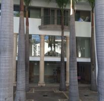 Foto de casa en venta en Santa Isabel, Zapopan, Jalisco, 2474556,  no 01