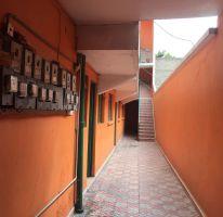 Foto de casa en venta en Campestre Aragón, Gustavo A. Madero, Distrito Federal, 2577161,  no 01