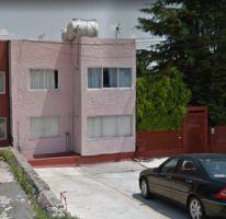 Foto de departamento en venta en Lomas Verdes 5a Sección (La Concordia), Naucalpan de Juárez, México, 3888345,  no 01