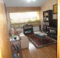 Foto de casa en condominio en venta en El Molino, Cuajimalpa de Morelos, Distrito Federal, 1508189,  no 01