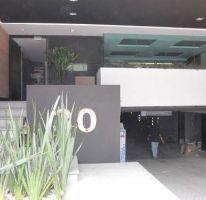 Foto de departamento en venta en Reforma Social, Miguel Hidalgo, Distrito Federal, 2573331,  no 01