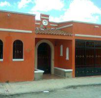Foto de casa en venta en Tixcacal Opichen, Mérida, Yucatán, 2118723,  no 01