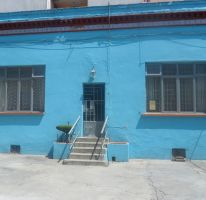 Foto de casa en venta en Santa Maria La Ribera, Cuauhtémoc, Distrito Federal, 2375193,  no 01