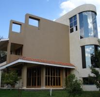 Foto de casa en venta en Diego Ruiz, Yautepec, Morelos, 831699,  no 01