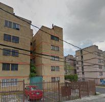 Foto de departamento en venta en Villas de la Hacienda, Atizapán de Zaragoza, México, 4528481,  no 01