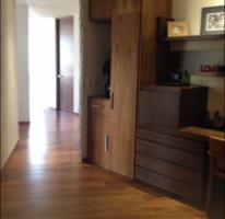 Foto de departamento en venta en Lomas del Pedregal Framboyanes, Tlalpan, Distrito Federal, 4488953,  no 01