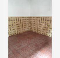 Propiedad similar 2507130 en Cuernavaca Centro.