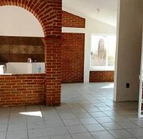 Foto de casa en venta en Miguel Hidalgo, Cuautla, Morelos, 2807816,  no 01