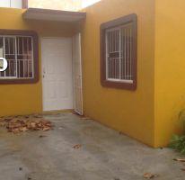 Foto de casa en venta en Puente Moreno, Medellín, Veracruz de Ignacio de la Llave, 1434109,  no 01