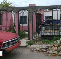 Foto de casa en venta en Altares, Hermosillo, Sonora, 3797509,  no 01