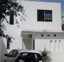 Foto de casa en venta en Praderas de la Silla, Guadalupe, Nuevo León, 2377848,  no 01