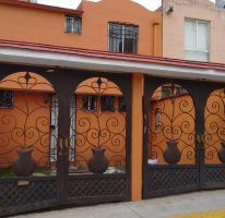 Foto de casa en venta en Claustros de San Miguel, Cuautitlán Izcalli, México, 2456925,  no 01